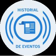 HISTORICO2