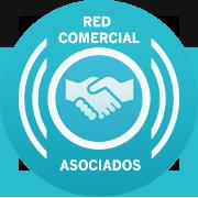 RED COMERCIAL ASOCIADOS