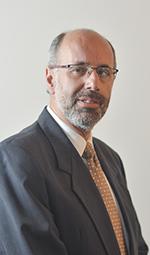 Alvaro Ananias