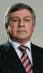 Felix Maritano