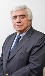 Fernando Canessa