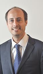 Patricio Eyzaguirre2