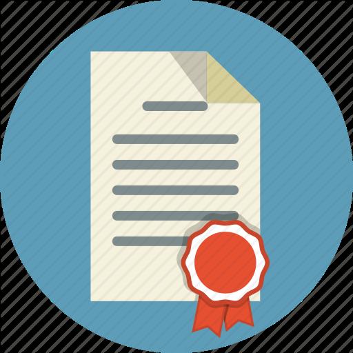 attest_authorize_award-512