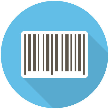 depositphotos_57540655-Barcode-icon