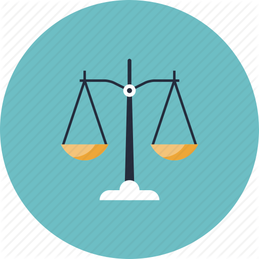 scale_justice_law_legal_item_weight_flat_icon_symbol-512