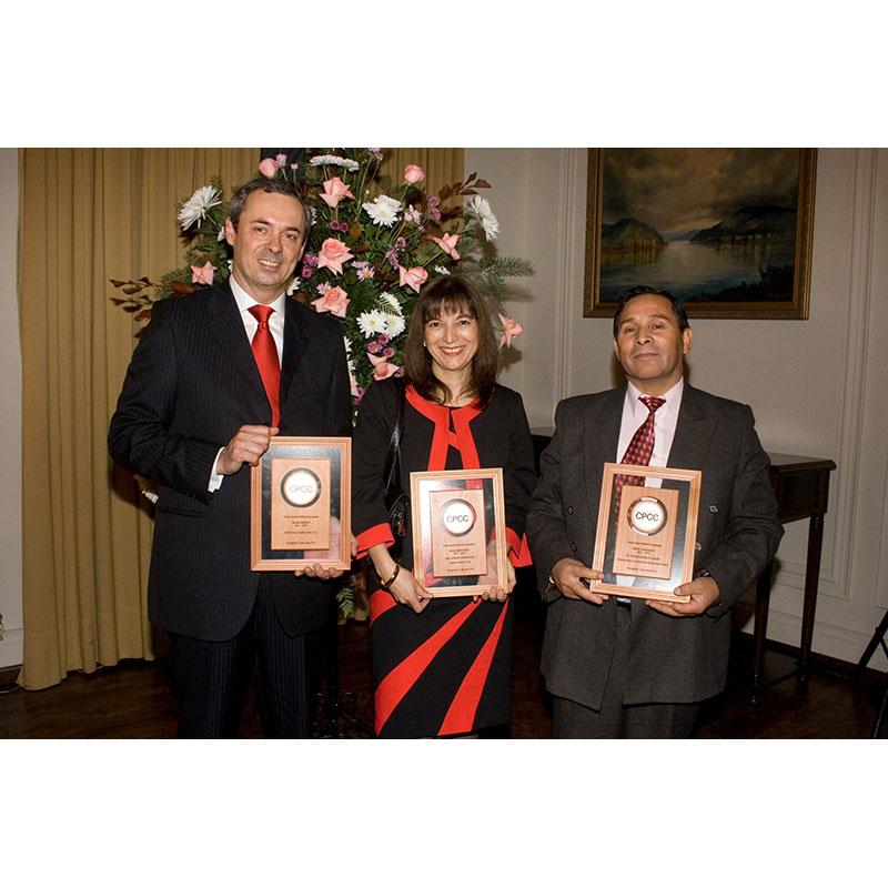 Premiación-2011-2012