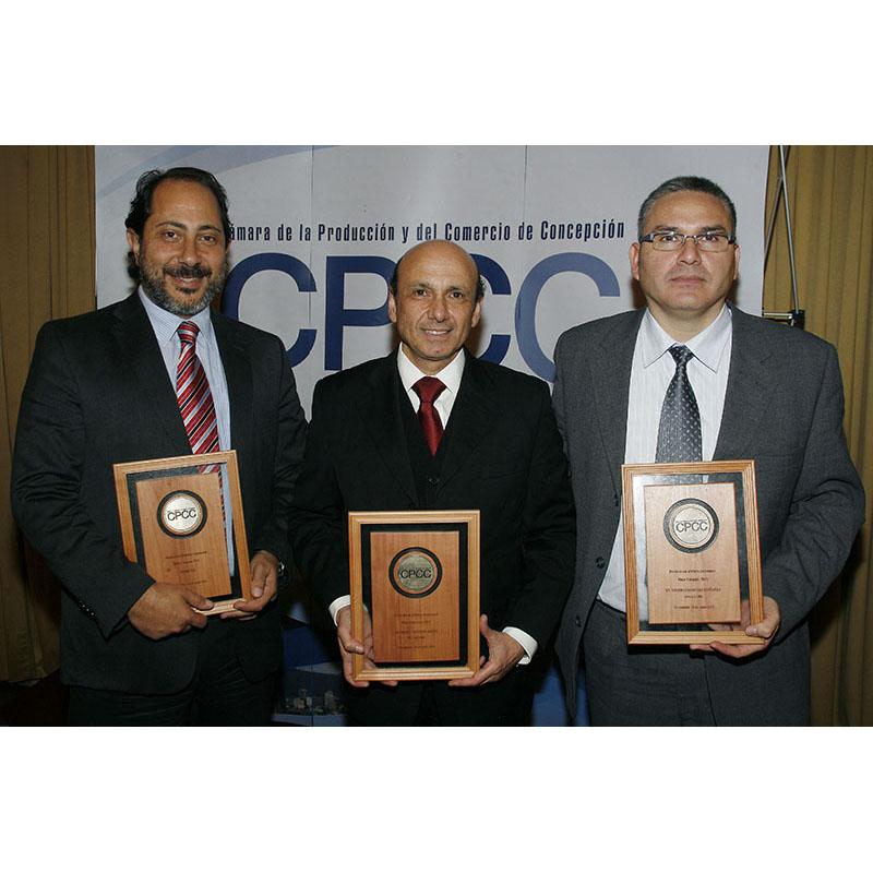 Premiación-2012-2013-1