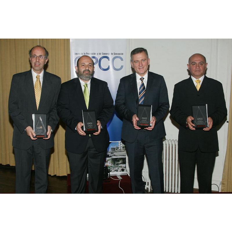 Premiación-2014-2015