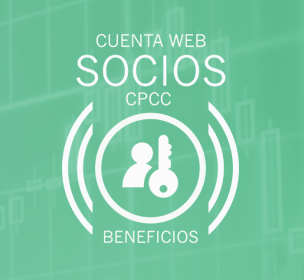 WEBSOCIOS-SIDE