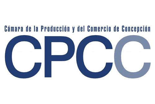 DECLARACIÓN PÚBLICA: MEJORES REGIONES PARA CHILE