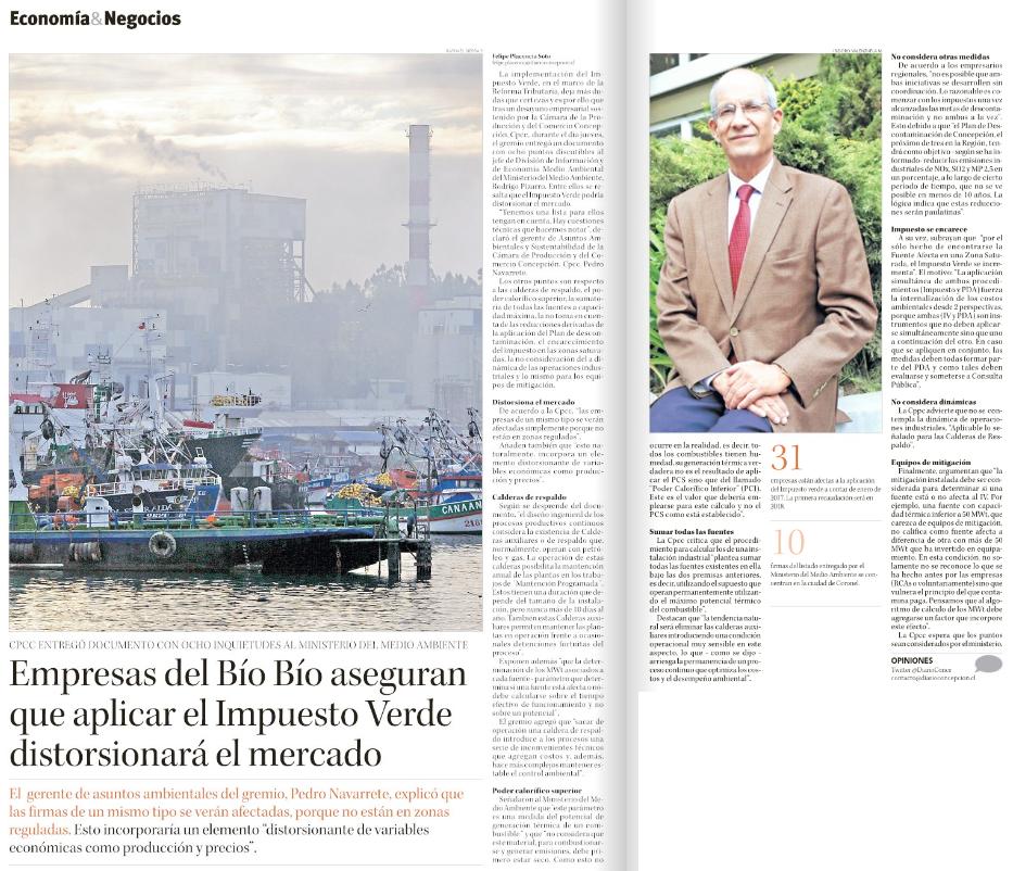 24-12-16-empresas-del-bio-bio-asegurn-que-aplicar-el-impuesto-verde-distorsionara-el-mercado_diario-concepcion
