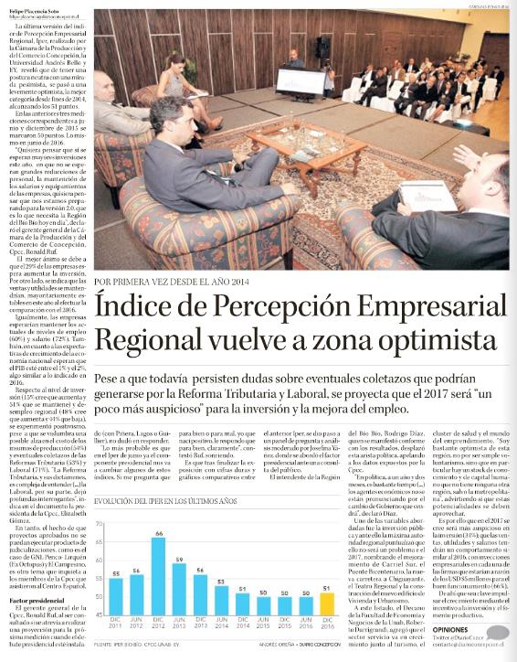 20.01.2017 IPER_Diario Concepcion