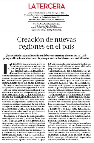 editorial-la-tercera-09-01-2017