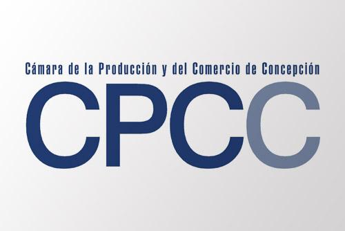 Declaración Pública sobre Violencia en Arauco