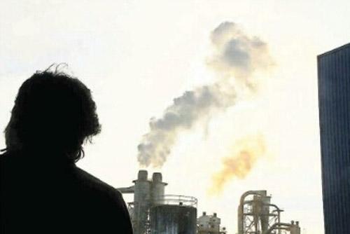 Preocupa la aplicación de nueva normativa ambiental