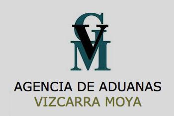 """Gonzalo Vizcarra: """"Concepción es una muy buena zona para crecer"""""""