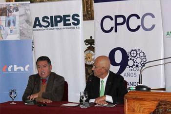 Gremios Empresariales Dialogan con Autoridad Ambiental
