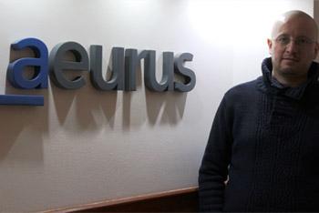 Aeurus: una empresa de metas claras