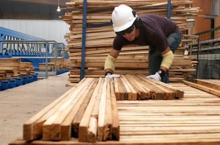 Repunte de manufacturas regionales vislumbra mejor escenario económico