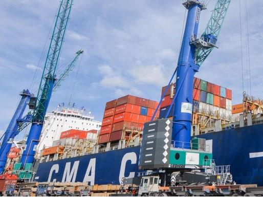 Gremios comentan el impacto regional de la paralización del sector portuario