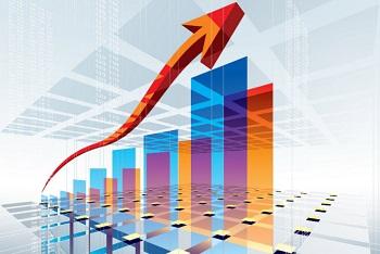 Editorial: Mejoramiento de las expectativas económicas