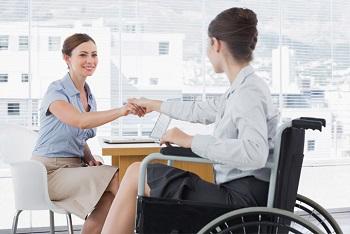 Reglamento que incentiva la inclusión laboral de personas con discapacidad