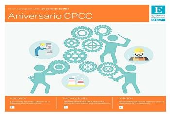 Especiales Aniversario CPCC