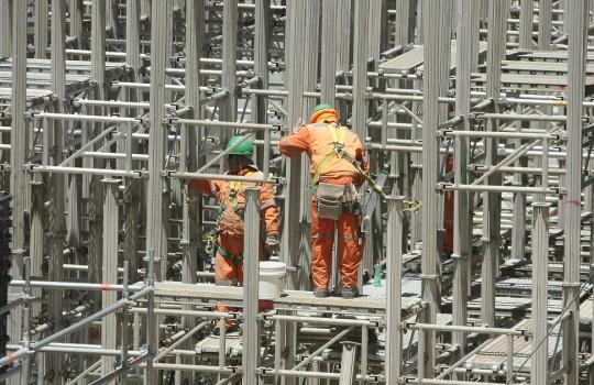 Gremios optimistas frente a propuestas del gobierno para destrabar las inversiones