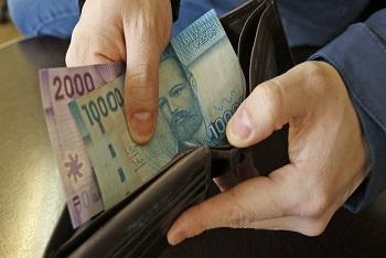 Pymes resentirían en mayor medida aumento del sueldo mínimo
