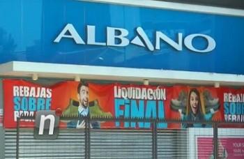 Preocupación en Gobierno tras cierre de emblemática fabrica de Albano en Concepción