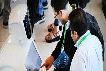 Expertos en tecnología se dieron cita en seminario organizado por Inacap en Concepción