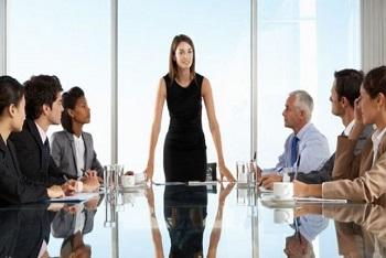 Opinión: El aporte femenino en las empresas