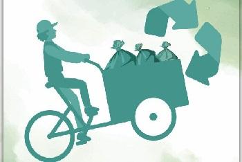 CPC Biobío se une con comunidad para certificar a Recicladores Base del Gran Concepción