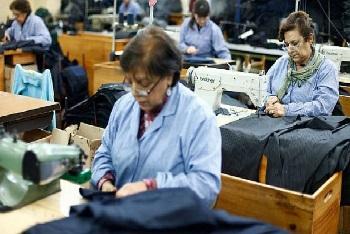 Gremios coinciden en que Reforma Laboral requerirá de mucha voluntad