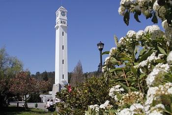 El aporte de la Universidad de Concepción al desarrollo de Chile