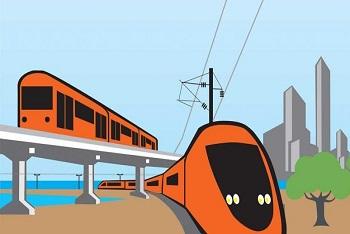 Columna: Un Metro para Concepción