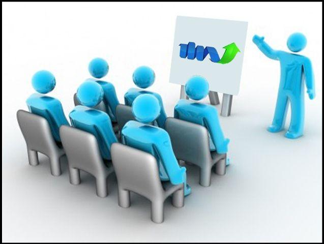cpcc-capacitacion-empresarial-ofrece-curso-gratis6560