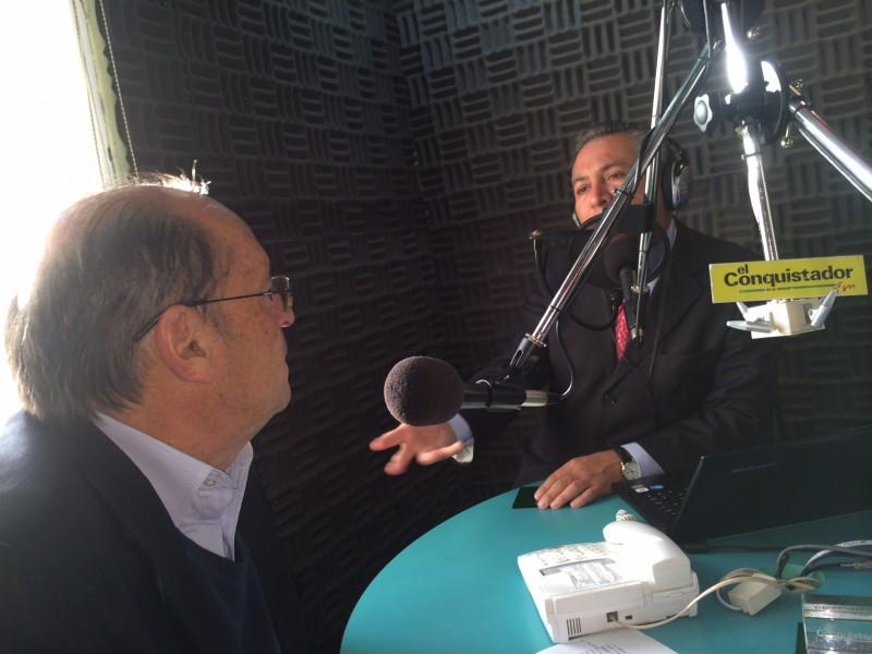 entrevista-radio-el-conquistador3382