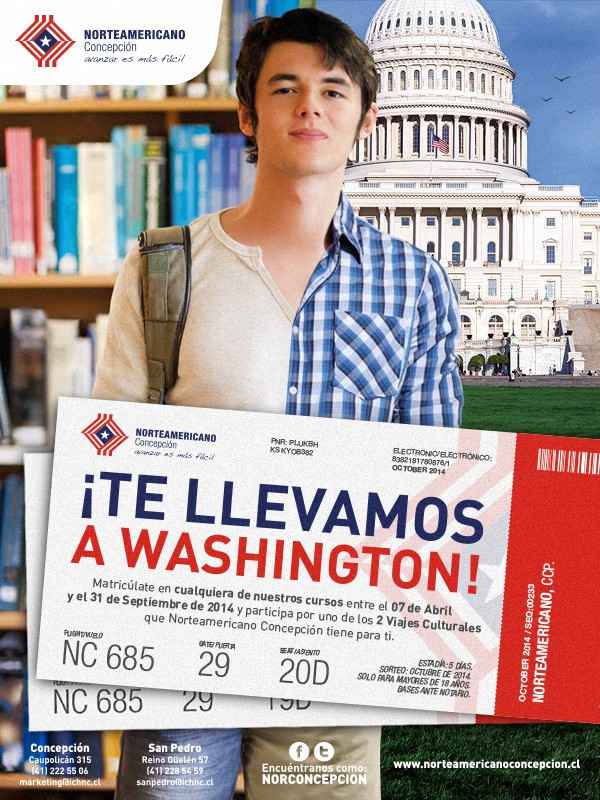 instituto-chilenos-norteamericano-te-lleva-a-washington3665